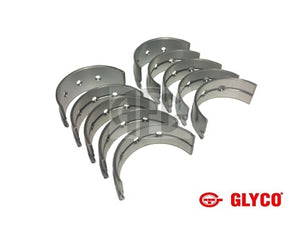 Crankshaft Main Bearing Set