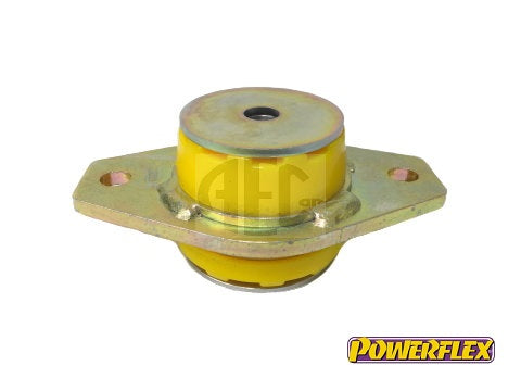 Powerflex Bush Set (Rear Engine Mount) Integrale