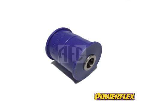 Powerflex Bush (Gear Rod) Integrale & Evolution