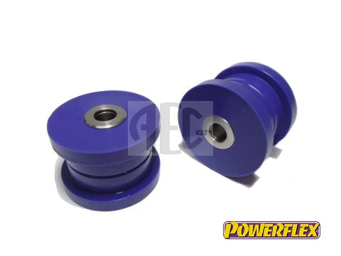 Powerflex Bush Set Rear Lower Hub | Integrale