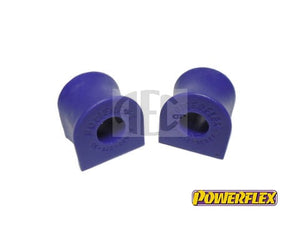 Powerflex Bush Set (Rear Anti-Roll Bar Inner) Integrale