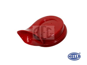 Low pitch horn for Lancia Delta HF Integrale & Evolution (1986-1995) O.E. Part Number: 82470584