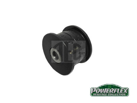 Powerflex Bush (Engine Mount Bracket Right Top) Integrale