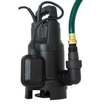 HydraPump™ Submersible