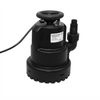 HydraPump HO Smart with Adapters