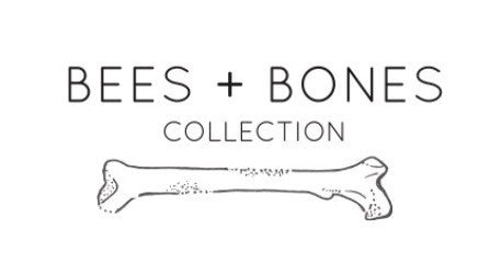 An Interview with Brooke De Armond of Bees + Bones