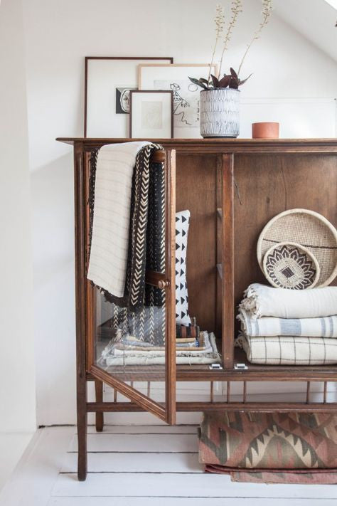 #SHELFIE: More Retail Styling Techniques you can use at Home