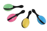 5X2 In Toddler Maracas