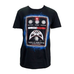 Eagles Of Death Metal Pedal T-Shirt