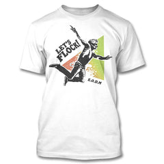 Eagles Of Death Metal Lets Flock T-shirt