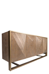 Sideboards-Storage