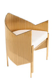 19334-Crespo Accent Chair