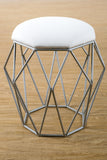 A145088P-Sybelle Stool