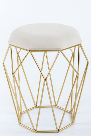 A145088-Sybelle Stool