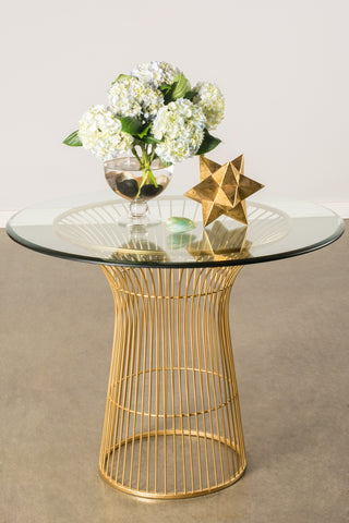 AE582-Alexis Accent Table