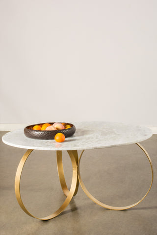 AE655-Milenna Coffee Table