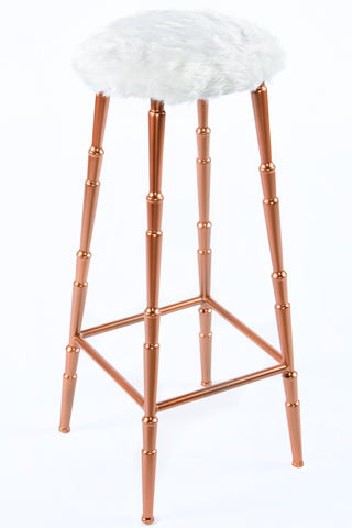 B50286-Gigi Bar Stool
