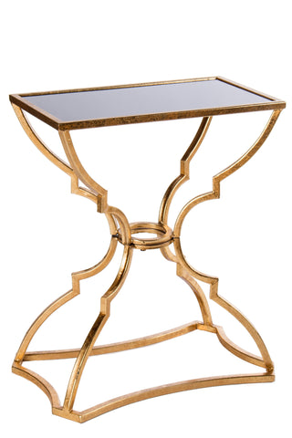 FB-1003-Catherine Side Table