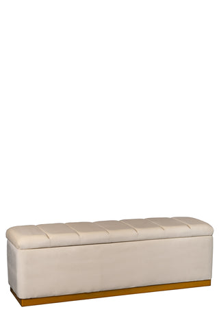 GH01-028-Paris Upholstered Storage Ottoman
