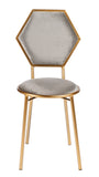 J3-18329-Le Petit Chair