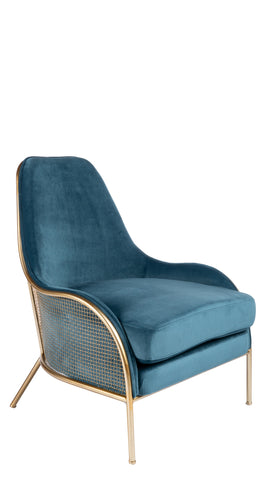 JE00176-Audrey Lounge Chair