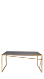 JF30-1193-Kaia Dining Table