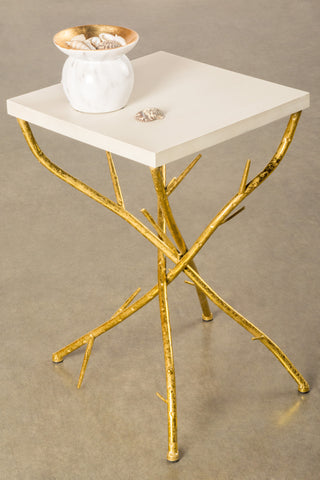 L145129-Maggy Table