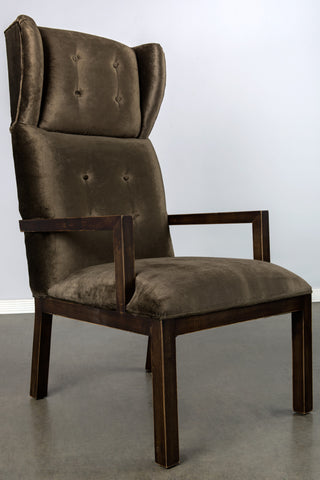 LZ-042-Marleaux Chair