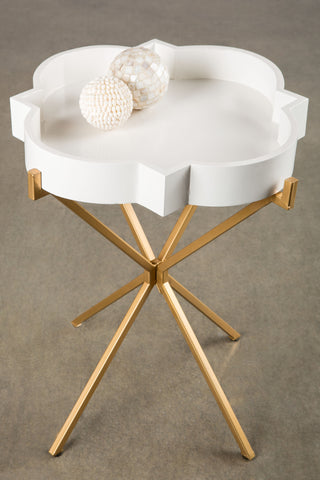 M42254P-Josylyn Side table