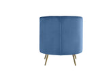 MC156S-Carrie Accent Chair