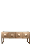 MF191113-Paxton Sideboard Console Table