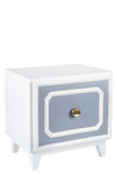 MF531-Pattison Nightstand