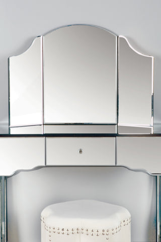 MR0013-Sima Vanity Mirror