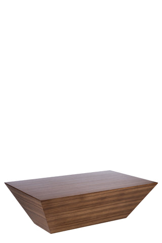 NA11-4-Palmiro Coffee Table