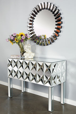 OA5413-Marlene Console Table