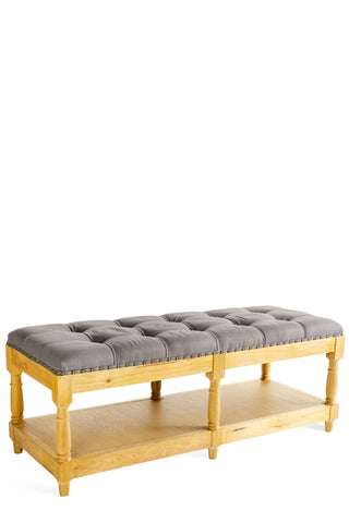 OOB3101-Otto Bench