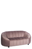 OSF1600P-Milly Sofa in Blush