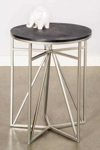 P145061P1-Athena Side Table