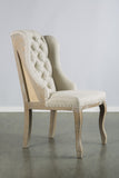 PJC571-Celine Chair