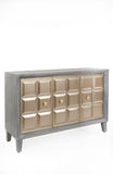 RH3609-Merlin Buffet Server