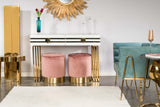 201878-Brooke Gold Console Table
