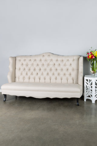 SF-2958B-Monica Wing Banquette