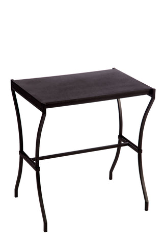 T-3340-Blake Side Table