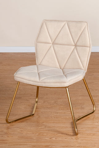 T7854-B-Tally Chair