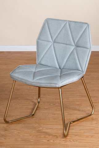T7854-G-Tally Chair