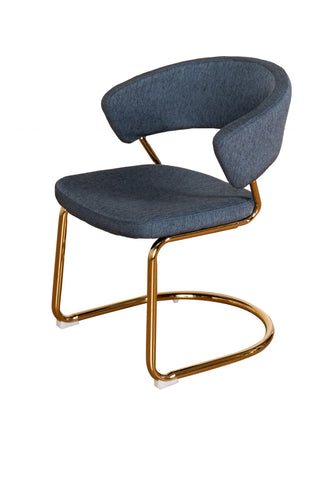 T7896-G-Brandie Chair