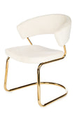 T7896-W-Brandie Chair