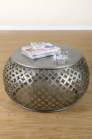 V145470-Hallie CoffeeTable