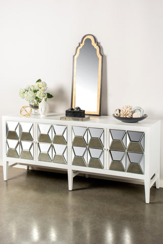 VS239W-Spike Sideboard