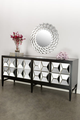 VS239-Spike Sideboard